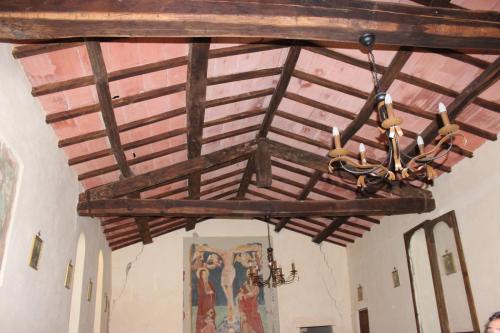 Cassino / Sopralluogo dell'11 luglio 2017 nella Chiesa di S. Lorenzo Martire
